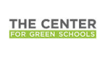 Center for Green Schools logo
